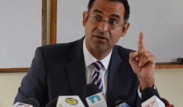 Aristy Escuder afirma las dos unidades de Punta Catalina operan al 97.7% de su capacidad
