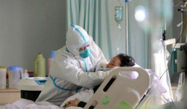 Italia registró 49 muertos y 262 contagios en las últimas 24 horas