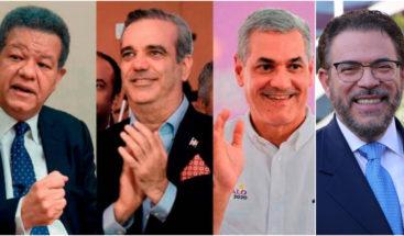 ¿Cuáles son las propuestas económicas de los candidatos a la Presidencia de la República?