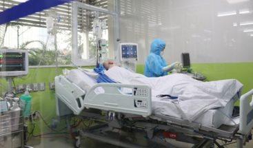 Vietnam mantiene cero muertes por COVID-19 al recuperarse paciente más grave