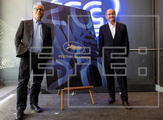 Cannes incluye a Trueba, Anderson o Mortensen en su selección oficial 2020
