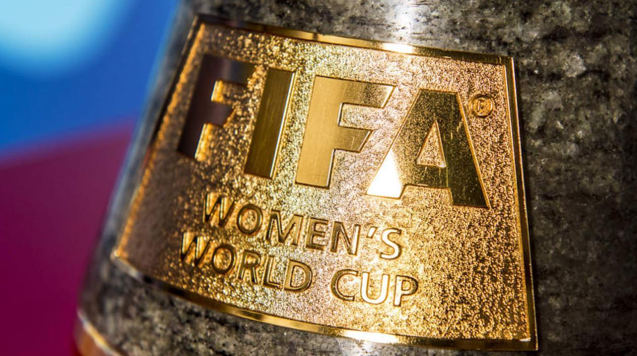 Mundial femenino 2023 y calendario internacional centran agenda Consejo FIFA