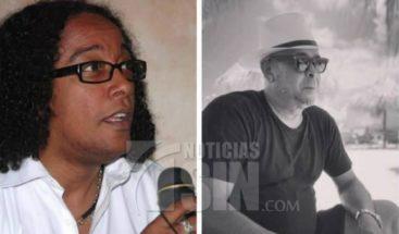 Fallece cuñado y road manager de Sergio Vargas