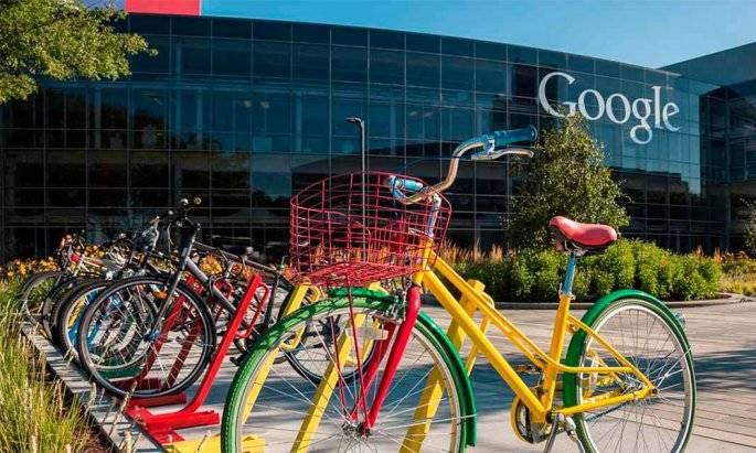 ¿El fin de Silicon Valley? El empleo remoto amenaza el clúster tecnológico