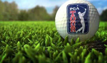 PGA homenajeará a George Floyd con un minuto de silencio