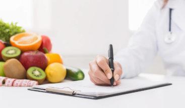 La motivación mental y la dieta, grandes inquietudes durante el confinamiento