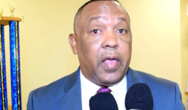 Fedobe implementa plan para restablecer el béisbol en el país