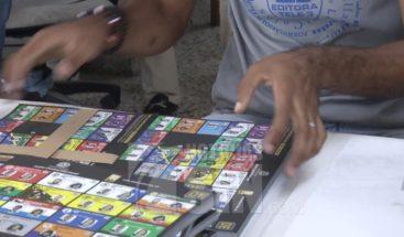 Dominicanos en Chile, Alemania y R. Unido tendrán que viajar otros países a votar