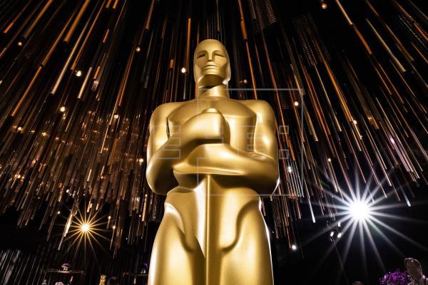 El coronavirus atrasa los Óscar de 2021, abiertos a internet por primera vez