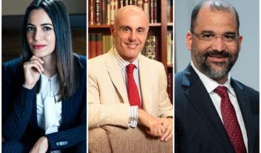 Concluye con éxito en Madrid el foro relaciones bilaterales RD-España