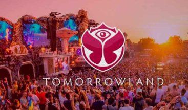 David Guetta y 60 Dj's animarán un festival Tomorrowland virtual y en 3D