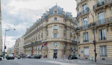 Francia autoriza elecciones dominicanasen su territorio