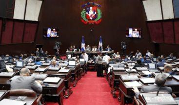 EN VIVO: Diputados conocen hoy 30% de las AFP y presupuesto complementario