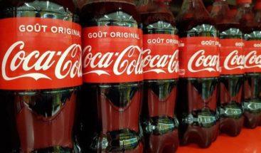 Coca-Cola suspende su publicidad en todas las redes sociales en campaña antirracista
