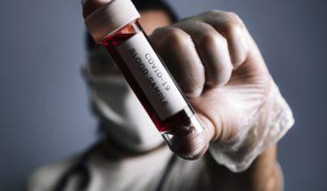 Sangre de tipo A se asocia a mayor riesgo de sufrir una COVID-19 más severa