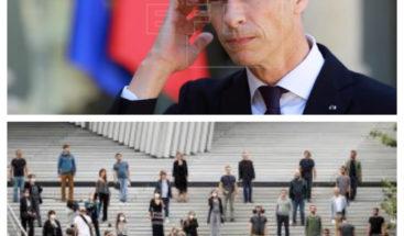 El Gobierno francés deplora las reuniones masivas en la Fiesta de la Música