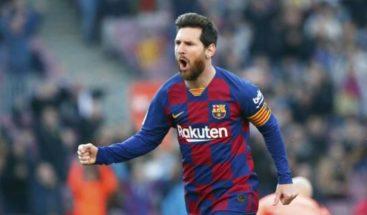 Fútbol regresa a los tres grandes de Europa
