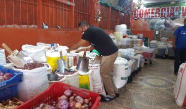 Agricultura dice productos agrícolas se mantienen estables pese a que habichuelas subieron