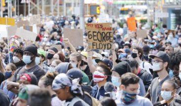 Protestas hacen cancelar varias galas benéficas por el teatro en Nueva York