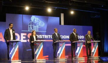 ANJE anuncia debate a nivel congresual