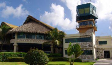 Aeropuerto Punta Cana espera recibir 363 vuelos en julio, 36 en primera semana de reapertura