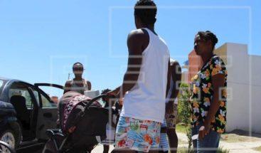 Caravanas de migrantes evidencian inoperancia de Centroamérica, México y EEUU