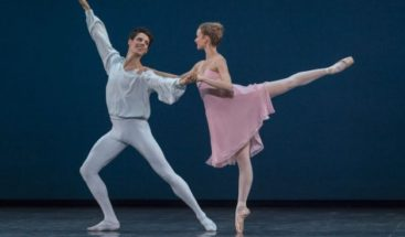El Festival Internacional de Ballet de Miami se realizará de manera virtual