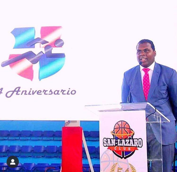Club San Lázaro festeja este martes su 57 Aniversario