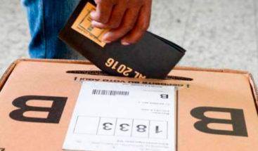 Observadores invitados por el PLD califican de democrático y transparente proceso electoral