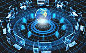 Crean la Asociación de Empresas de Comunicación y Tecnología en RD