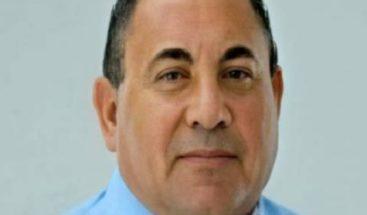 Junta Municipal Padre de Las Casas pide la sustitución de esposa de Yasmil Abreu