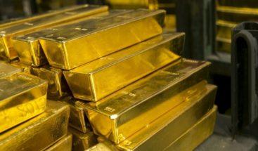 Un tribunal británico decide quién tiene autoridad sobre el oro de Venezuela