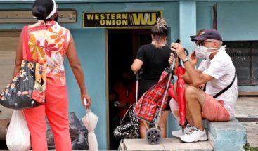 Sanciones de EEUU sobre remesas amenazan la subsistencia de miles de cubanos