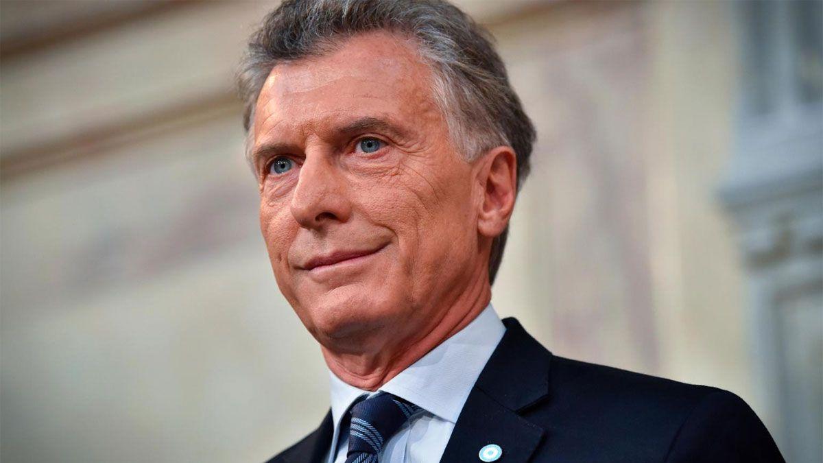 Denuncian que 400 periodistas fueron espiados durante el Gobierno de Macri