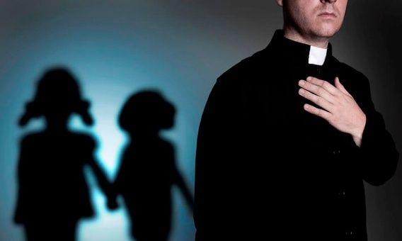 Calculan 3.000 víctimas de abusos sexuales en la Iglesia desde 1950