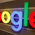 Google invertirá 10.000 millones de dólares para la digitalización de India
