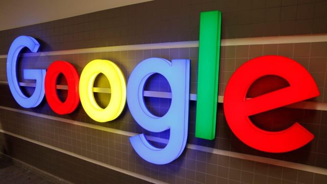 Google lanza nuevas funciones de anuncios para ayudar a Pymes