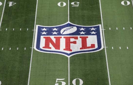 Sindicato de NFL describe a EEUU como un país