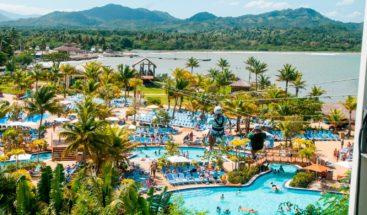 A partir del 1 de julio un 30% de habitaciones de hoteles se activarán en el sector turístico