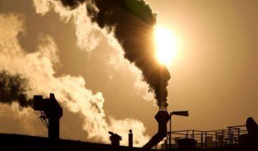 Tras el eclipse de la COVID-19, el cambio climático debe volver a la agenda