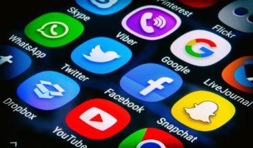 Las plataformas digitales mejoran su ratio de revisión de contenido ilegal