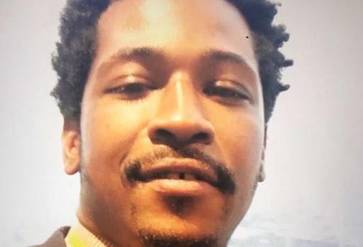 La muerte del joven negro de Atlanta fue un homicidio, confirma la autopsia