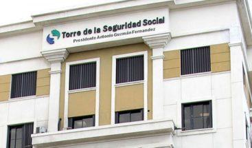 CNSS mantiene atenciones médicas a trabajadores suspendidos