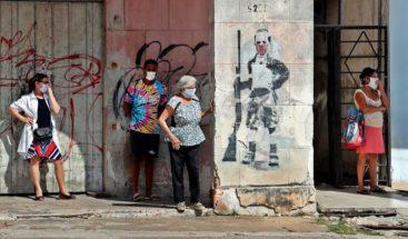 Cuba y FAO acuerdan proyecto de 119 millones de dólares para cambio climático