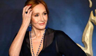 El cuento gratis de JK Rowling, ya en español en internet, entre otros idiomas
