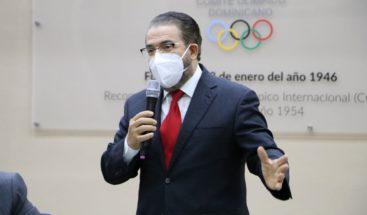 Guillermo Moreno presenta plan de gobierno