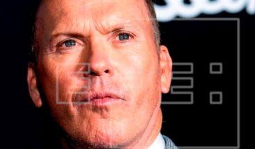 Michael Keaton negocia volver a ser Batman  en