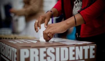 Ministerio de Salud de Panamá dice no es viable celebrar elecciones de RD en su territorio