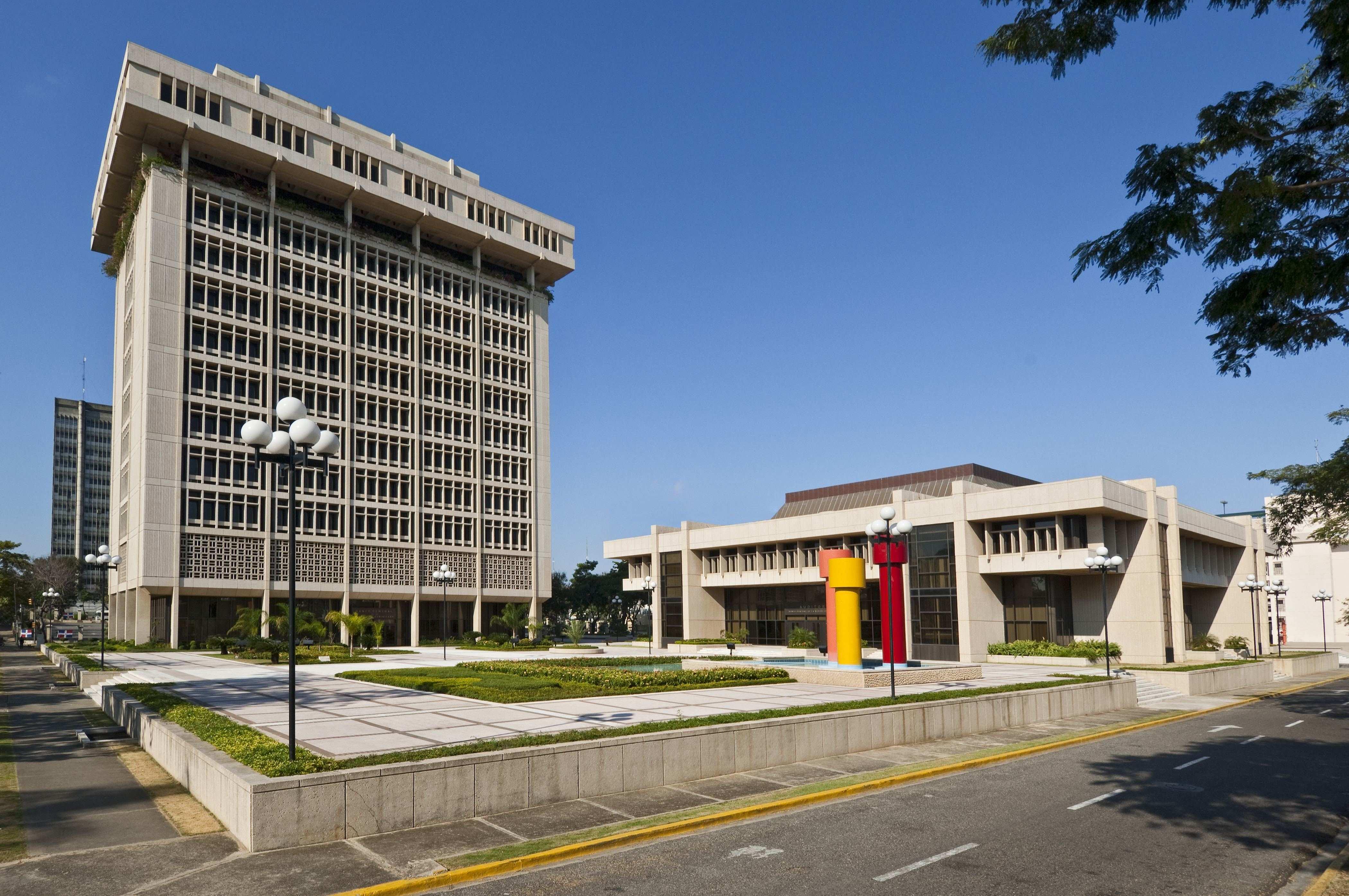 Banco Central: Actividad económica del país fue de -29.8% en abril por pandemia