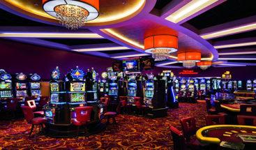 Dilación de apertura de Casinos podría provocar 25 mil desempleos